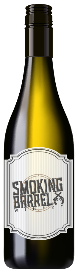 Product Image for 2018 Pinot Blanc - Members Only